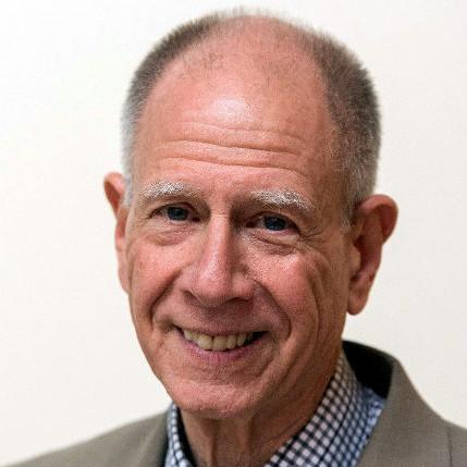 Dr. George C. Scipione